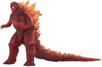 """New Burning Godzilla King of The Monsters 12"""" Head to Tail Action Figure Model"""