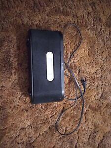 Sony AIR-SA10 Speaker System