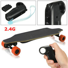 2.4Ghz Mini Wireless Remote Controller Receiver For Electric Skateboard CH1/ 2
