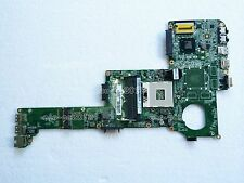 Toshiba Satellite C840 C845 Intel HM70 Motherboard A000175040 DABY3CMB8E0
