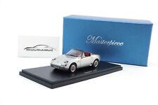 #90117 - Autocult Porsche 984 Junior (1987) - 1:43
