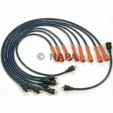 Spark Plug Wire Set-Sport NAPA/BELDEN-BEL 700135