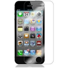 Skinomi Ultra Clear Shield Screen Protector Film Cover Guard for Apple iPhone 5