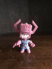 Funko Marvel Mystery Minis GALACTUS