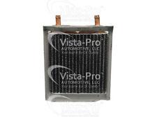 HVAC Heater Core Front Ready-Rad 399128