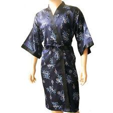 4b2c3c5df3a Unbranded Silk Blend Intimates   Sleepwear for Women for sale
