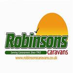 ROBINSONS CARAVANS LTD