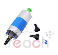 New Electric Fuel Pump W Install Kits Fit For MercedesW123 W124 W126 0580254910