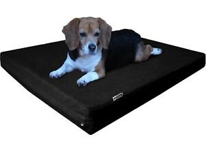 Canvas Waterproof Dog Mats For Sale Ebay