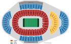 PSU+Penn+State+vs+Villanova+football+tickets+2+of+4