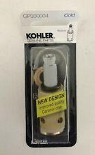 KOHLER GP330004 Part 1/4 Turn Ceramic Valvet (Valve) Cold