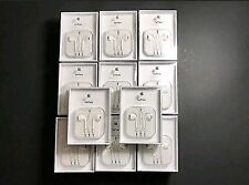 OEM Original Apple EarPods Earphones Earbuds For iPhone 5 5s 6s 6Plus MD827LL/A