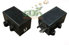 """""""RELAY"""" FOR GDK CLAY PIGEON TRAP, SPARE PART, Relay box"""