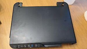 Epson l3150 ecotank scanner Unit Spare