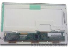 FOR NEW REPLACEMENT ASUS EEE PC R101D LAPTOP NETBOOK LED SCREEN DISPLAY PANEL