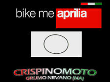 GUARNIZIONE O-RING PER COPERCHIO TESTA CILINDRO APRILIA 125 - MOTRE ROTAX 122