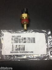 Peterbilt / Kenworth Temperature Sending Unit - Part # Q21-1002 - New in Package