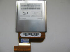 Genuine Apple Airport Extreme Cards A1027 603-6235 with Flex Cable 603-6187