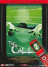 The Call 2 (Japanischer Horror) von Renpei Tsukamoto mit Mimura, Renji Ishibashi