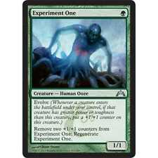 MTG Experiment One NM - Gatecrash