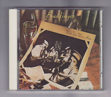 (CD) BADFINGER - Wish You Were Here / Japan Import / WPCP-4082