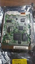 SCSI QUANTUM PRODRIVE TB27S011 HARD DRIVE   W145