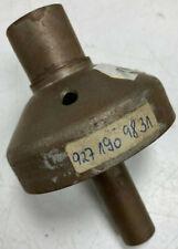 Hercules K50 Ultra LC Auspuffeinsatz Neu Original Rarität 9271909831