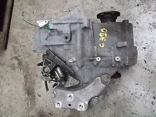Getriebe HDU Audi A3 8P 2006 2.0 TDI BMM 103kW HDV HDU  6 Gang