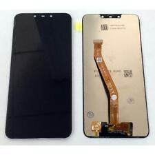 PANTALLA CALIDAD para MODELO SNE-LX1 Huawei mate 20 lite color NEGRA envio 24H