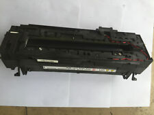 Fuser for Ricoh aficio 2050 2550 2551 copier