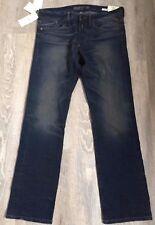 Mens Replay Jeans  Waitom 32 x  32  Regular Slim New Authentic