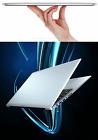14 Inch Cheap Laptop Notebook Windows 10 Pc Computer 16:9 Ultra-thin Small Tiny