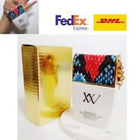 VN Innernature High Performance Sun Cream SPF50 PA+++ 50g Daily Care K-beauty