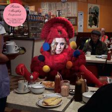 Roisin Murphy Overpowered 180gm Vinyl 2 LP