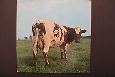 PINK FLOYD -- ATOM HEART MOTHER -- HARVEST RECORDS -- SKAO 382 -- RELEASED 1970