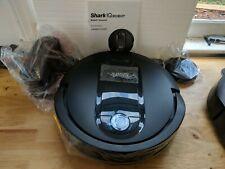 Shark - IQ Robot RV1000 - **NEW**