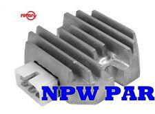 Kawasaki Voltage Regulator 21066-2070 Fits FC, FD, and FE Engines