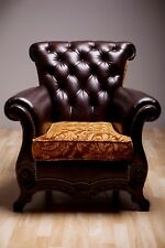 Public Domain Stock Photo Images 25000+ 2 Dvd Amazing Chairs furniture mix