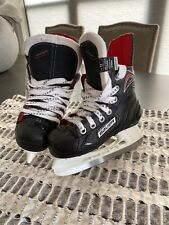 ice skates Youth  9