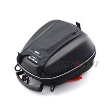 New Waterproof LuggageTank Bag Racing Bag For HONDA CBR 600RR/600F4I/900/1000RR