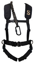 Summit Sport Harness Medium Ladder Stand Safety Harness Treestand Portable
