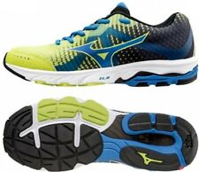 Mizuno Wave Elevation J1GR141710 Mens Running Shoes UK Size 10 EU 44.5