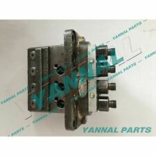 V1512 Fuel Injection Pump For Kubota