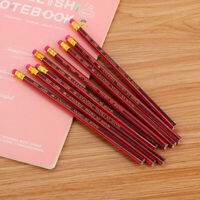 1/3/5 x Staedtler Tradition Pencils Sketching - HB