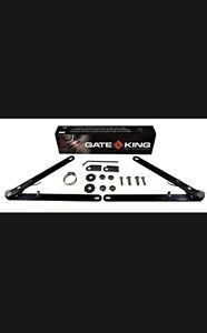 Gate King Tailgate Adjuster for 2007-2018 Chevrolet/GMC 1500/2500/3500