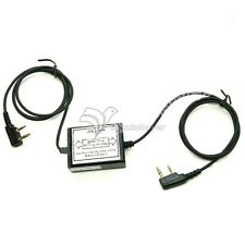 RPT-2K Two Way Relay Walkie Talkie Repeater Box for Baofeng UV-5R DM-5R GT-3TP#Z