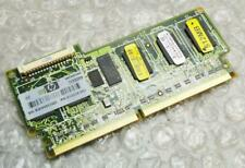 HP 462975-001 ProLiant ML350 G6 Smart Array P410 P411 512MB Cache Memory Module