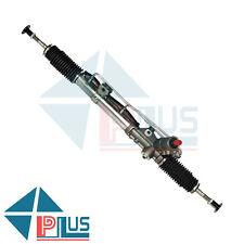 hydraulisch Lenkgetriebe für BMW 3er E36 Cabriolet Compact Coupe 32131140956
