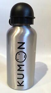 Kumon Water Bottle / Drinks Flask for Sports / Travel NEW BNIB