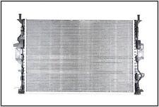 FREELANDER 2 RADIATOR 2.2 TD4 MANUAL RANGE ROVER EVOQUE RADIATOR LR039623 07-14
